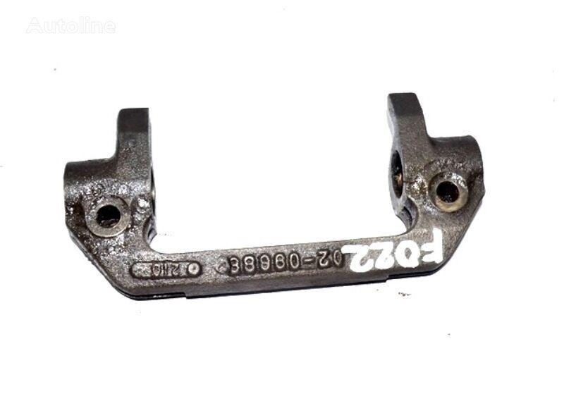 (02-09688-000) clutch fork for FREIGHTLINER FLC/FLD/CL truck