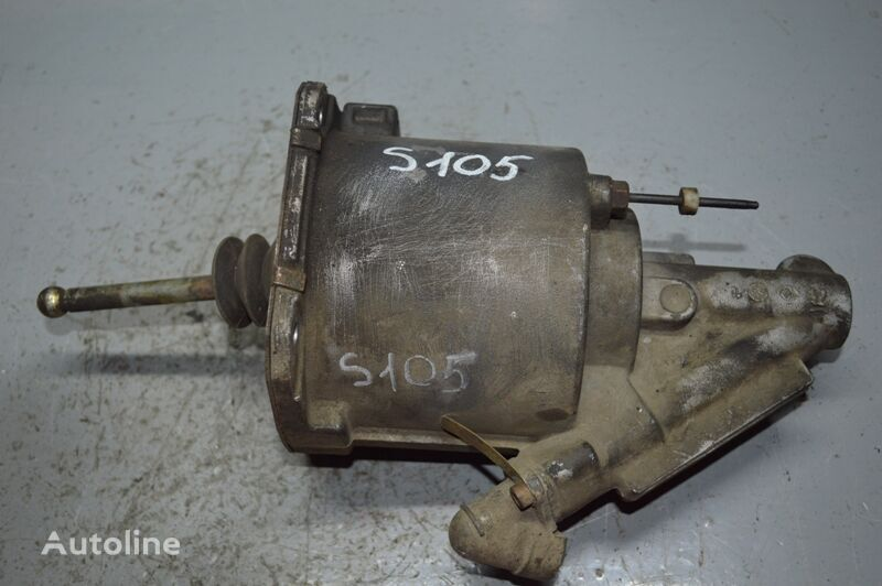clutch master cylinder for SCANIA P G R T-series (2004-) truck