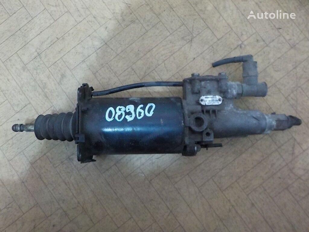 Cilindr PGU Renault clutch master cylinder for truck