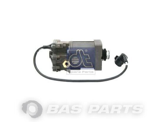 DT SPARE PARTS clutch master cylinder for truck