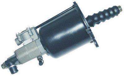 new MERCEDES-BENZ 0002540047. 0002952818.9700514050 WABCO clutch master cylinder for MERCEDES-BENZ ACTROS truck