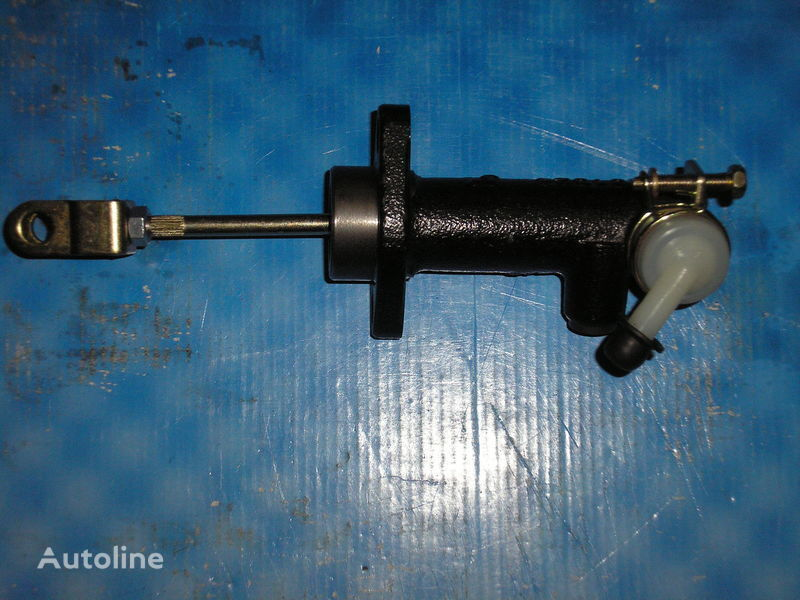 new MITSUBISHI clutch master cylinder for MITSUBISHI canter truck