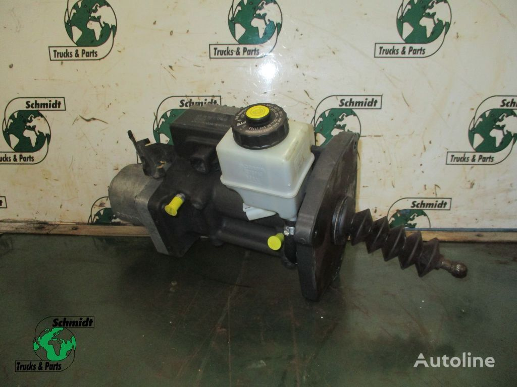 SCANIA Koppeling Actuator clutch master cylinder for truck