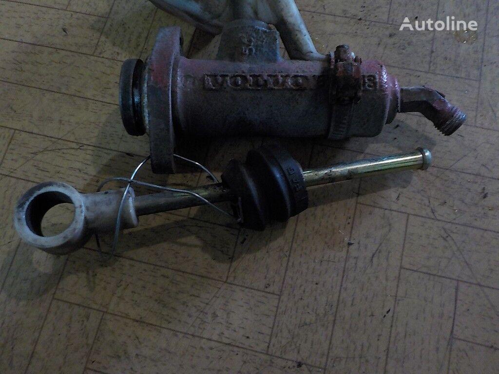 clutch master cylinder for VOLVO truck