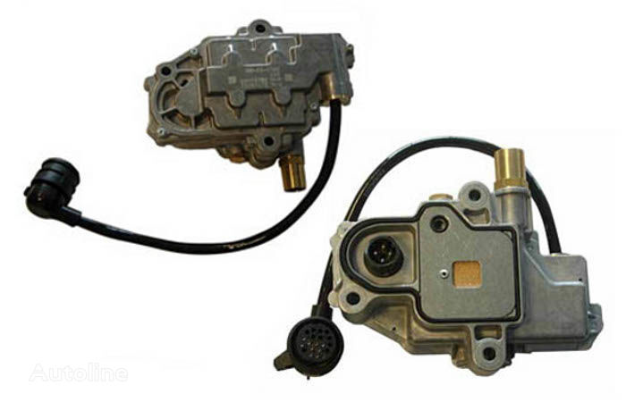 new VOLVO.RVI clutch master cylinder for VOLVO FH truck