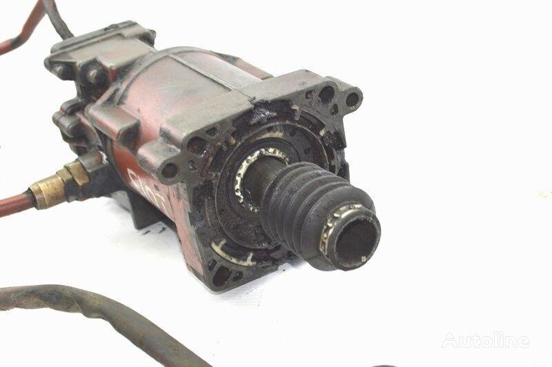 ZF PGU scepleniya (42536490) clutch master cylinder for IVECO Stralis (2002-) truck