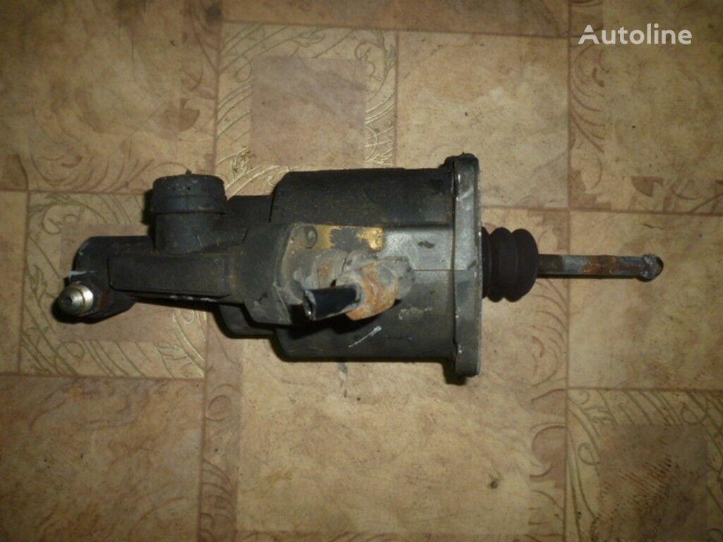PGU scepleniya DAF clutch master cylinder for truck