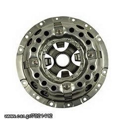 new clutch plate for FORD 4000 tractor