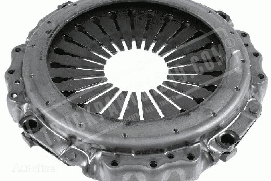 new SACHS DT (20510799) clutch plate for truck