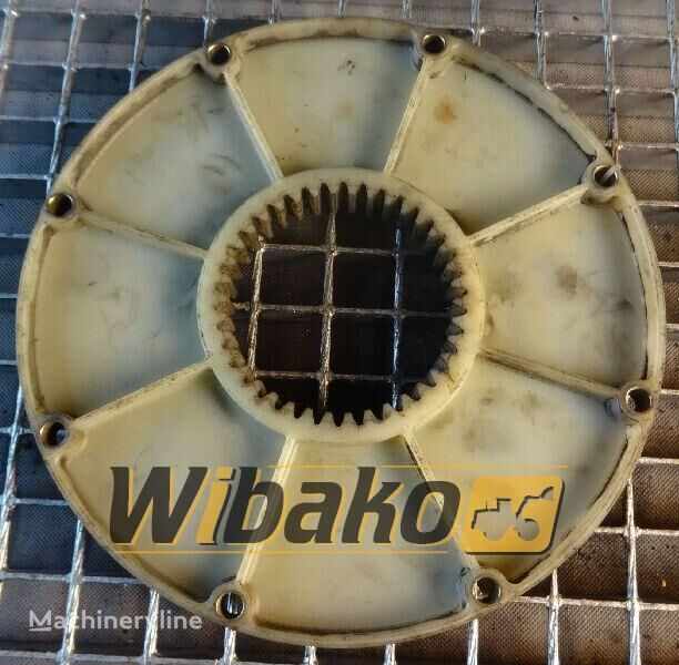 Coupling Manitou 23/38/315 clutch plate for 23/38/315 other construction equipment