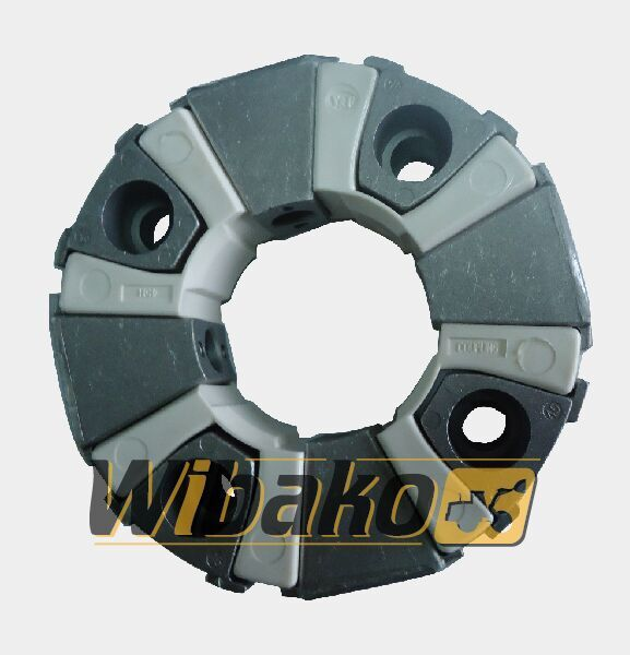 Coupling 45H+AL clutch plate for 45H+AL other construction equipment