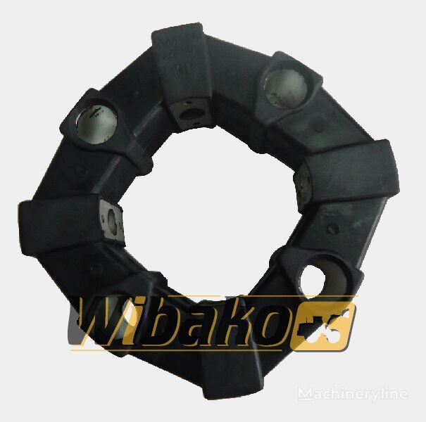 Coupling 50A clutch plate for 50A other construction equipment