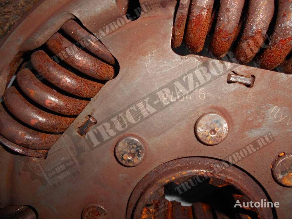 DAF clutch plate for DAF tractor unit