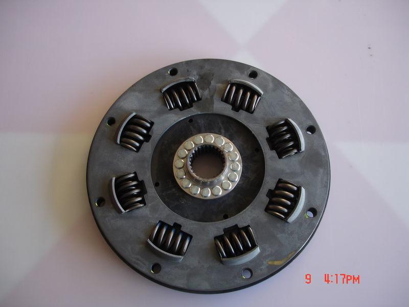 MASSEY FERGUSON clutch plate for MASSEY FERGUSON 3080-6180-3650-3655-3690 tractor