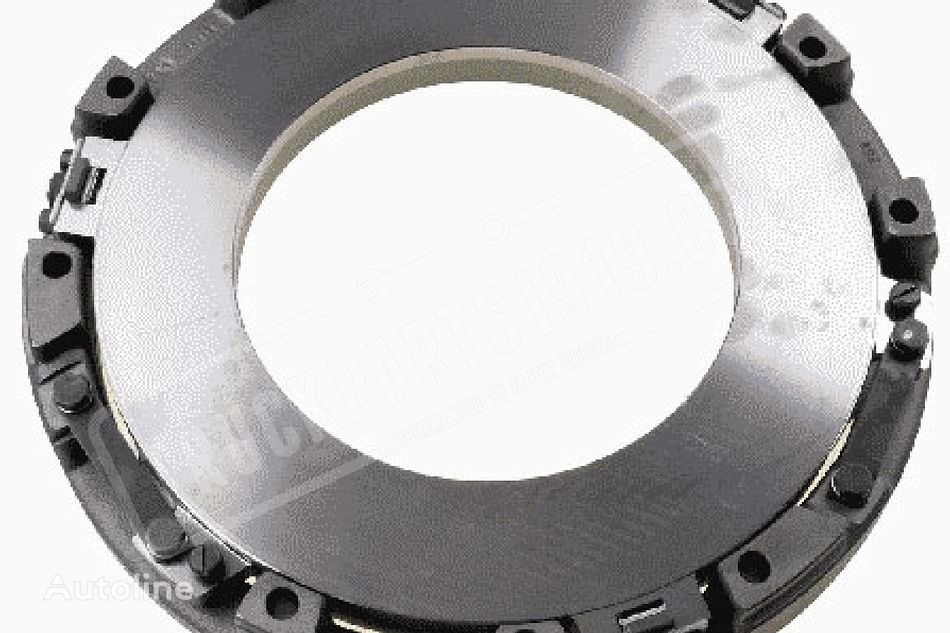 new SACHS DT (1527913) clutch plate for truck