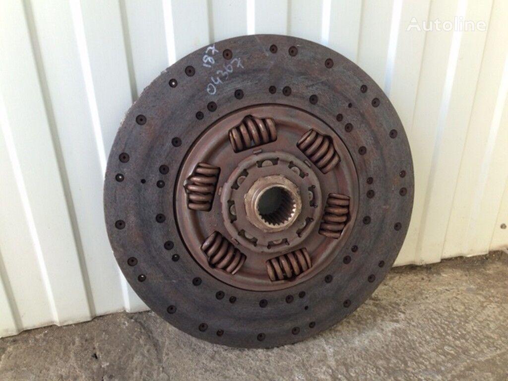 SCANIA clutch plate for SCANIA truck