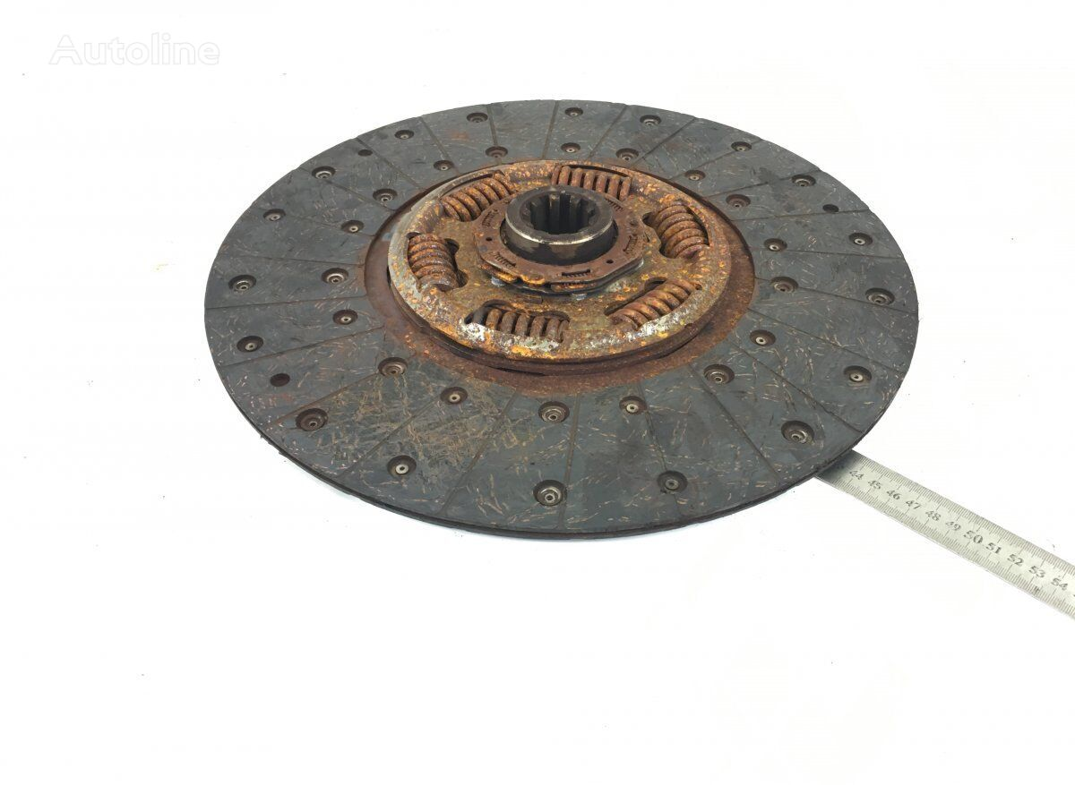 VOLVO (1878008459) clutch plate for VOLVO FL II/FE (2005-) tractor unit