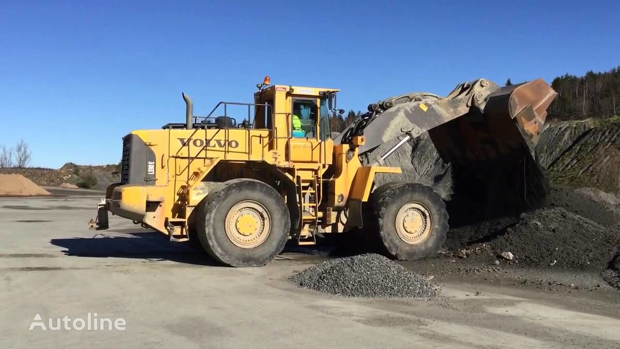 new VOLVO clutch plate for VOLVO wheel loader