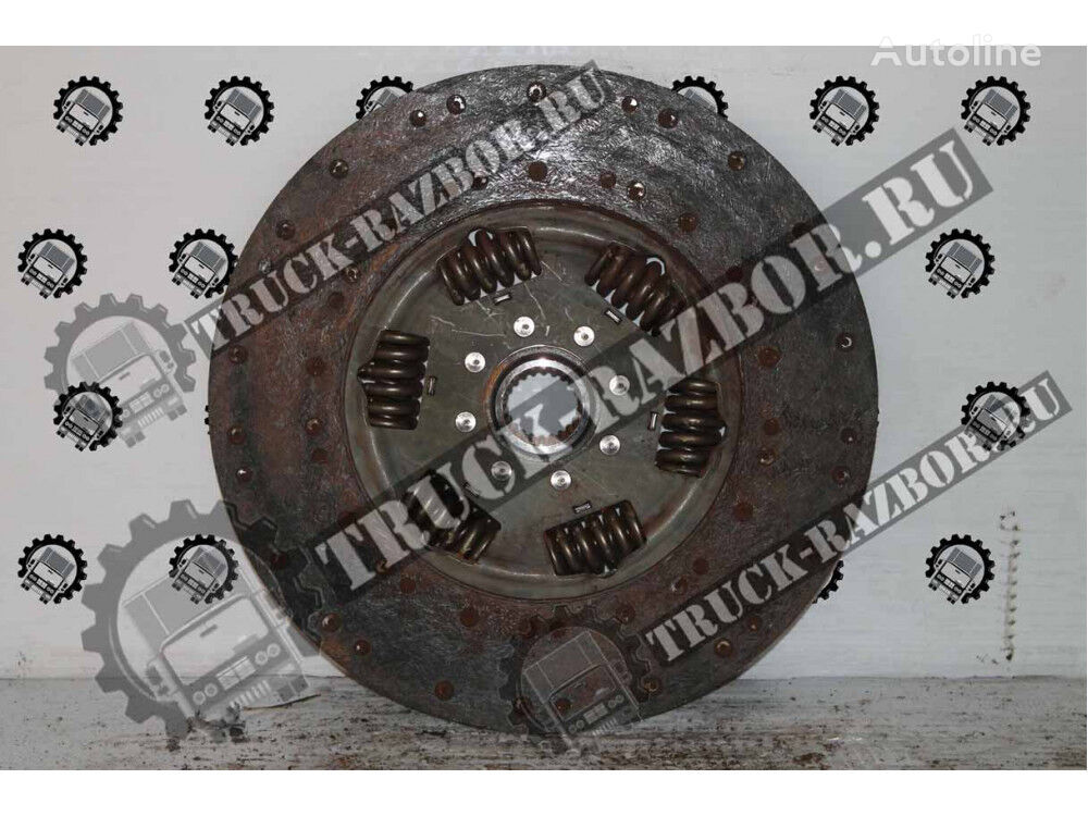 VOLVO clutch plate for VOLVO FH13  tractor unit