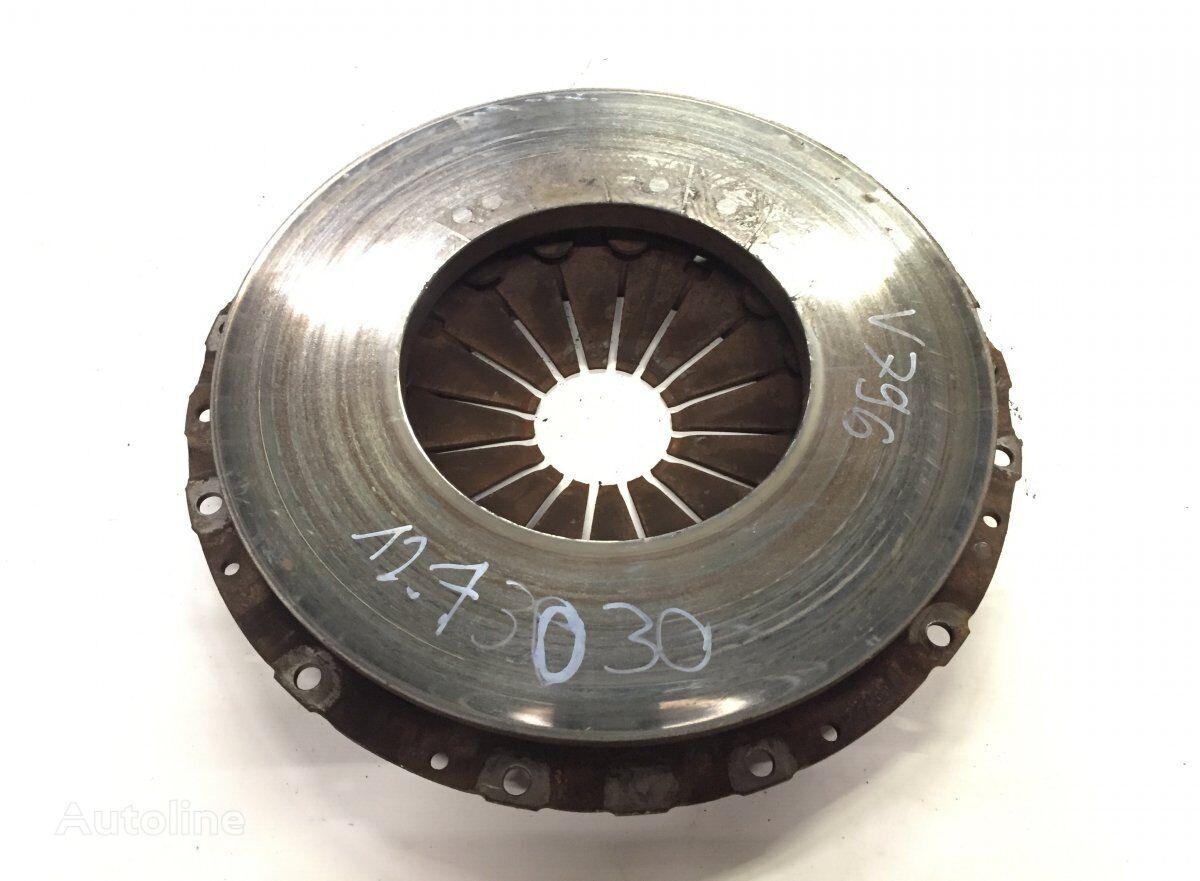 VOLVO Clutch Pressure Plate (77700111) clutch plate for VOLVO FM7/FM9/FM10/FM12/FL/FLC (1998-2005) tractor unit