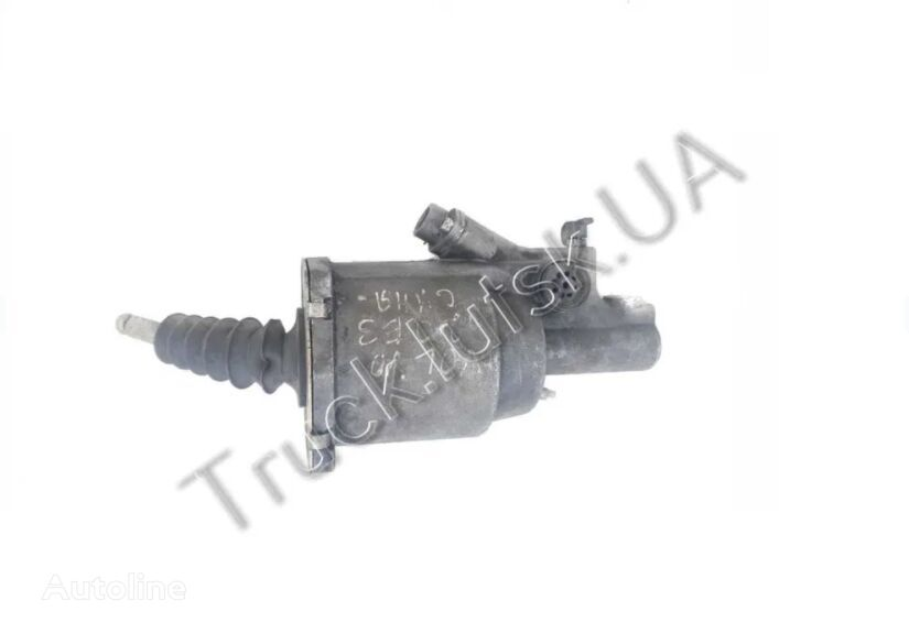 clutch slave cylinder for VOLVO 420 tractor unit