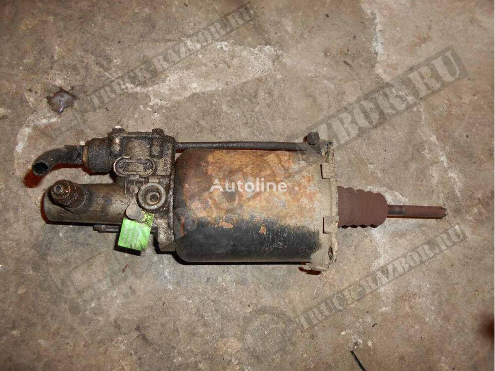 PGU (81307256116) clutch slave cylinder for MAN tractor unit