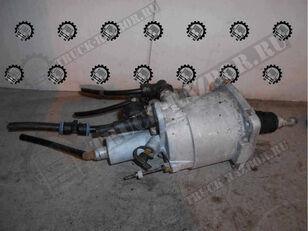 ПГУ (5010545581) clutch slave cylinder for RENAULT tractor unit