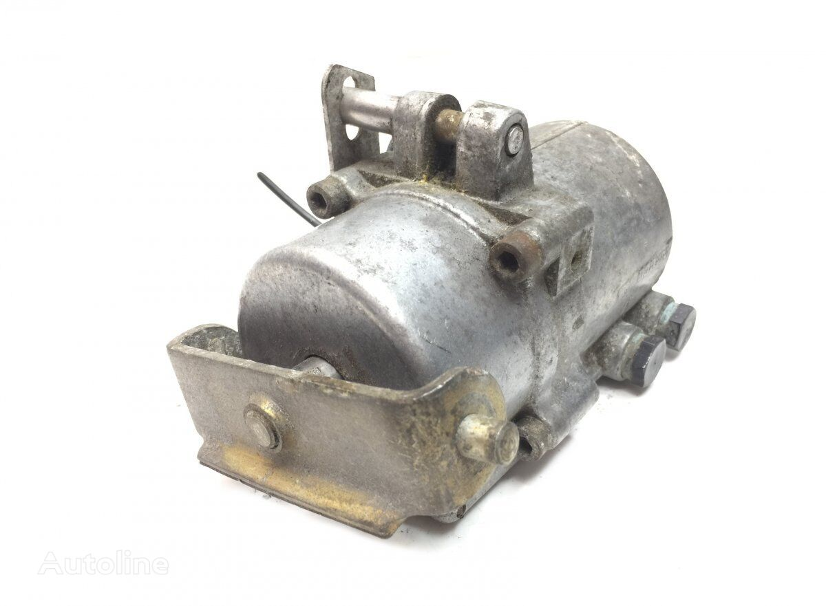 Air Cylinder (4213220050) clutch slave cylinder for SETRA Series 200 (1972-) bus