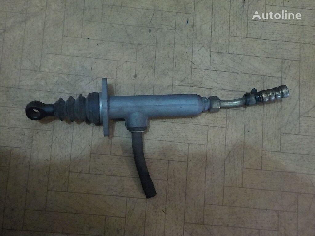 DAF clutch slave cylinder for DAF truck