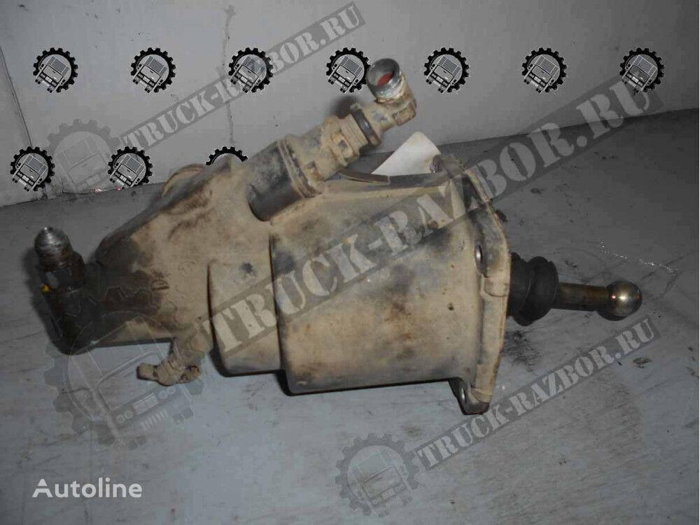 DAF PGU clutch slave cylinder for DAF tractor unit
