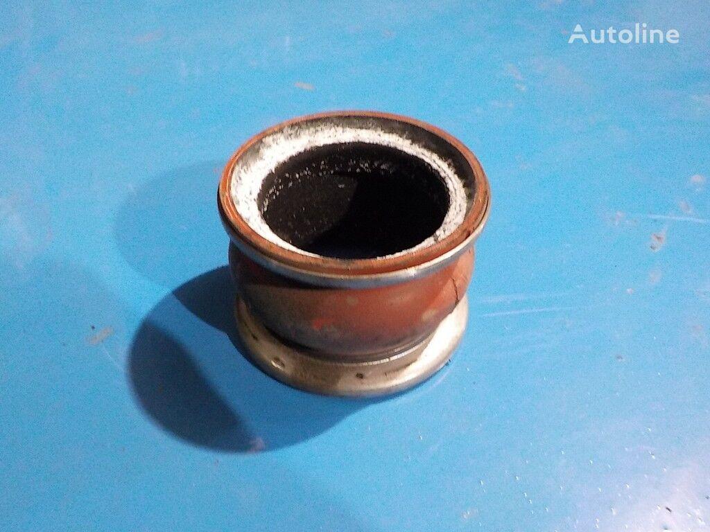 clutch slave cylinder for MAN truck