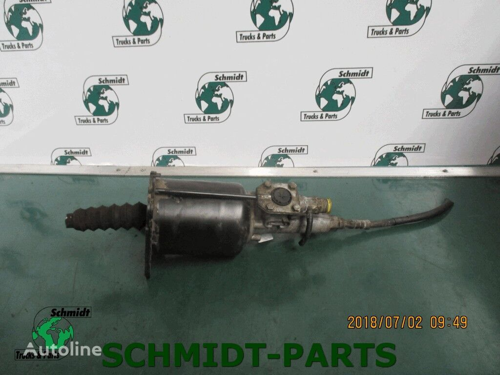 MERCEDES-BENZ clutch slave cylinder for MERCEDES-BENZ truck