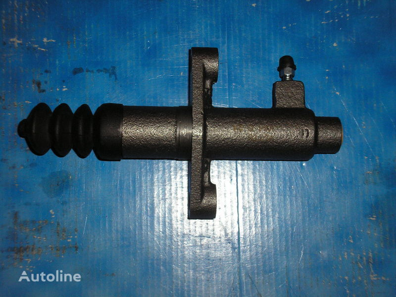 new clutch slave cylinder for MITSUBISHI Canter truck