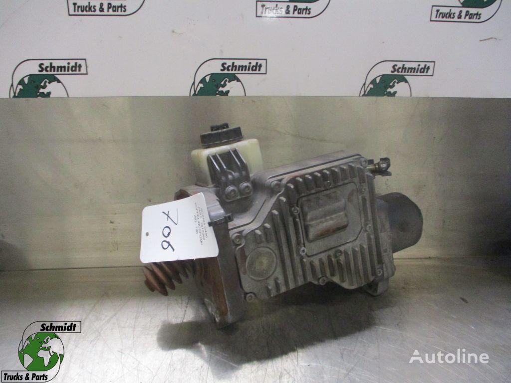 SCANIA KOPPELINGSPOMP (2612292) clutch slave cylinder for SCANIA G450 EURO 6 truck