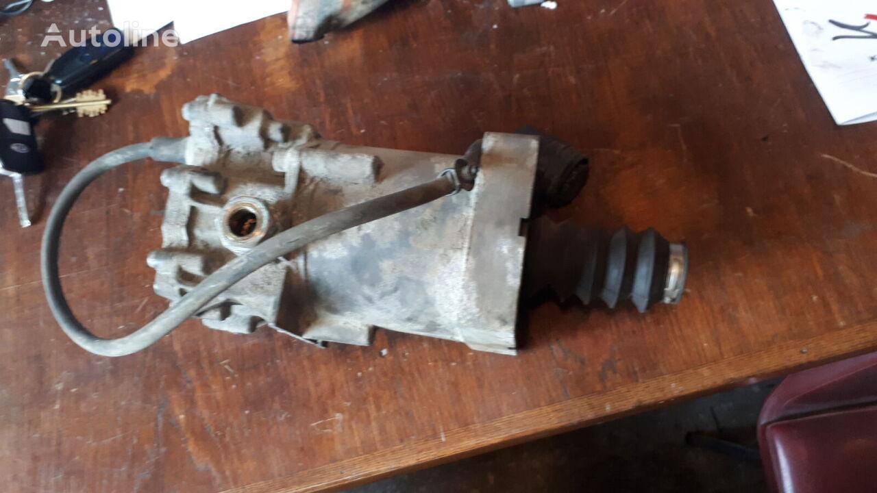 VOLVO PGU -pnevmogidrouselitel cilindr scepleniya (8171512) clutch slave cylinder for SCANIA bus