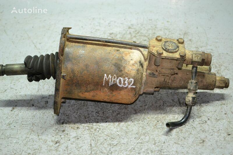 WABCO clutch slave cylinder for MERCEDES-BENZ Actros MP1 (1996-2002) truck