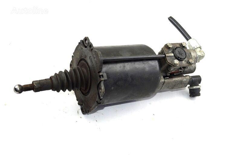 WABCO TGA 18.410 (01.00-) clutch slave cylinder for MAN TGA (2000-2008) truck