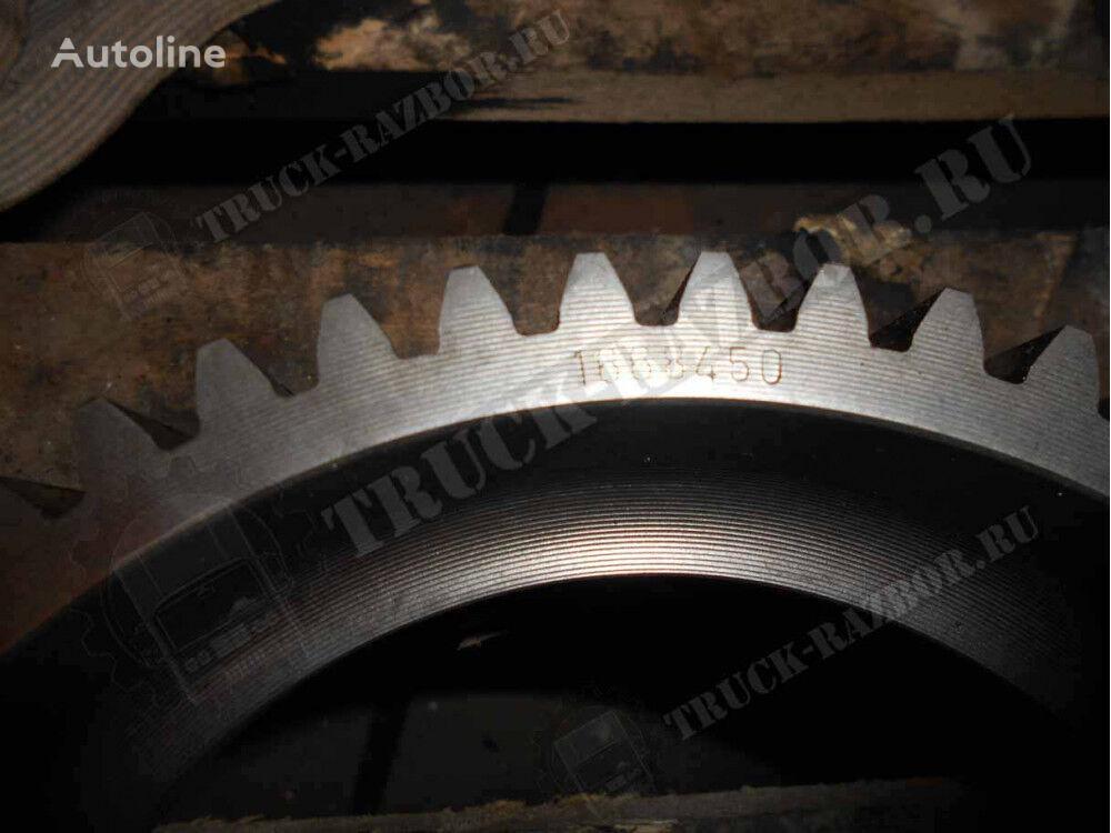 kolco sinhronizatora clutch slave cylinder for VOLVO tractor unit