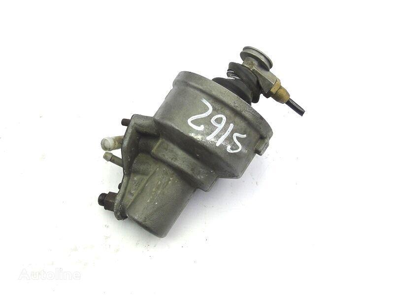 PGU (1513717 1469161) clutch slave cylinder for SCANIA 4-series 94/114/124/144/164 (1995-2004) truck