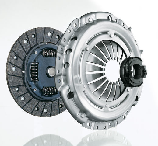 new 81300059028 81300059022 81300006653 81300006630 81300006673 5003 clutch for truck