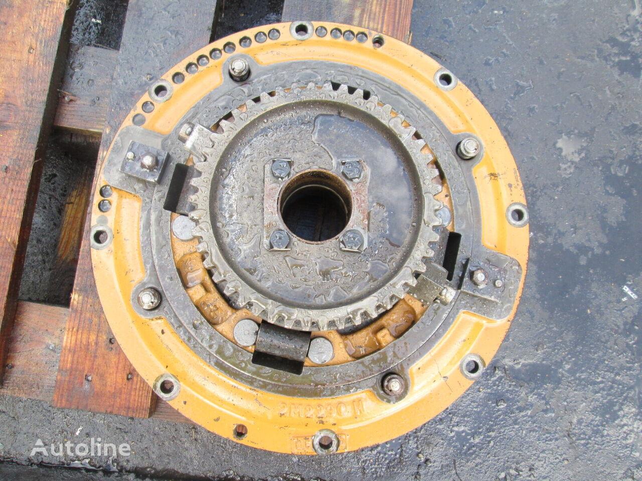 CATERPILLAR clutch for bulldozer