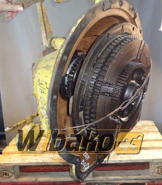 CATERPILLAR D4D clutch for CATERPILLAR D4D bulldozer
