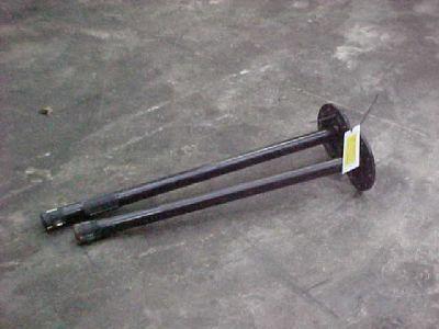 clutch for DAF Steekas 65 tractor unit