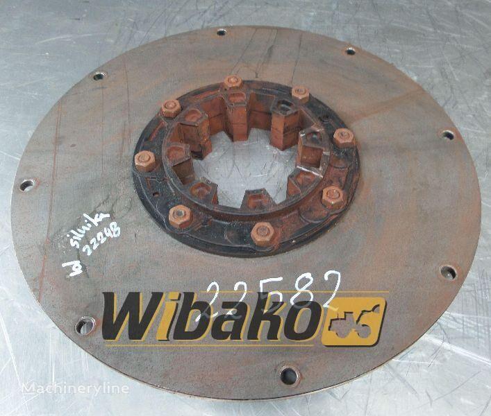 LIEBHERR 732 clutch for LIEBHERR PR 732 bulldozer