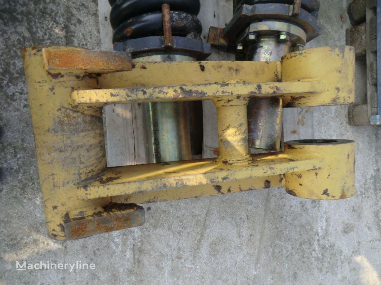 LINK 5WJ00065 (9U2293) clutch for CATERPILLAR 231D  excavator