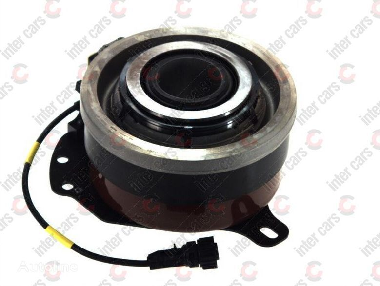 new sachs 21580956 21580968 21580977 7420812087 7421320929 7421465238 7421580956 7421580968 7485013168 85003685 clutch for VOLVO FH truck