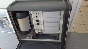 coffee machine for MERCEDES-BENZ & MAN Bordküche bus