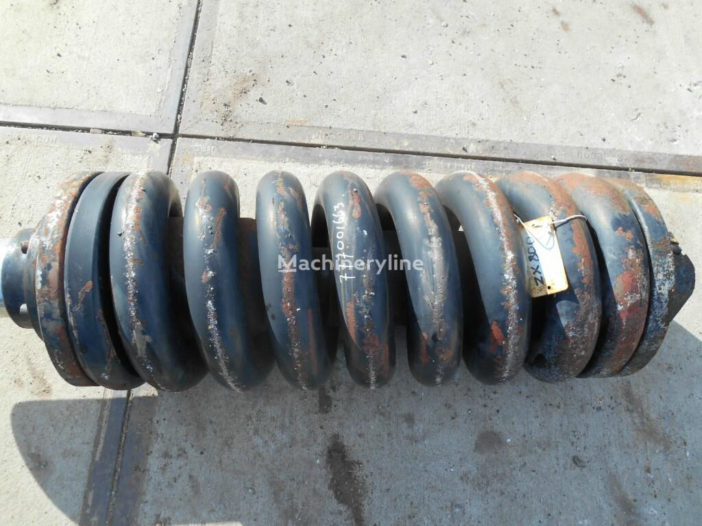 coil spring for HITACHI ZX800 excavator