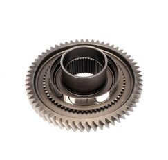 new ZF (95531295) compressor gear for MAN 1316 233 014 truck
