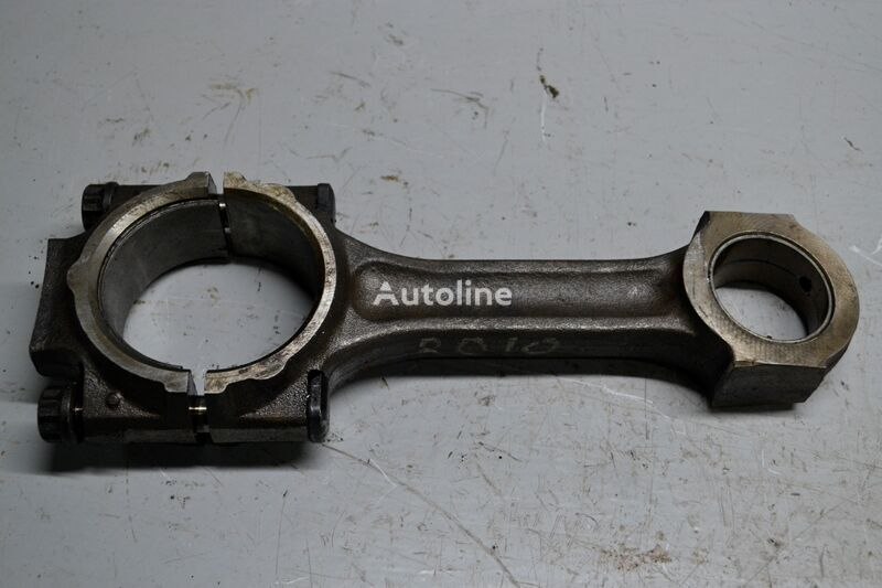 connecting rod for RENAULT Premium (1996-2005) truck